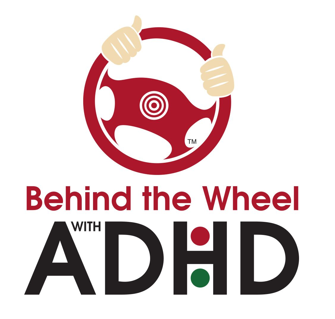 Risks For Teen Drivers With Adhd >> The Wiser Driver Driving School Blog Useful Driving Information